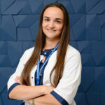 Olesya Onisko