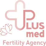 Plusmed Fertility