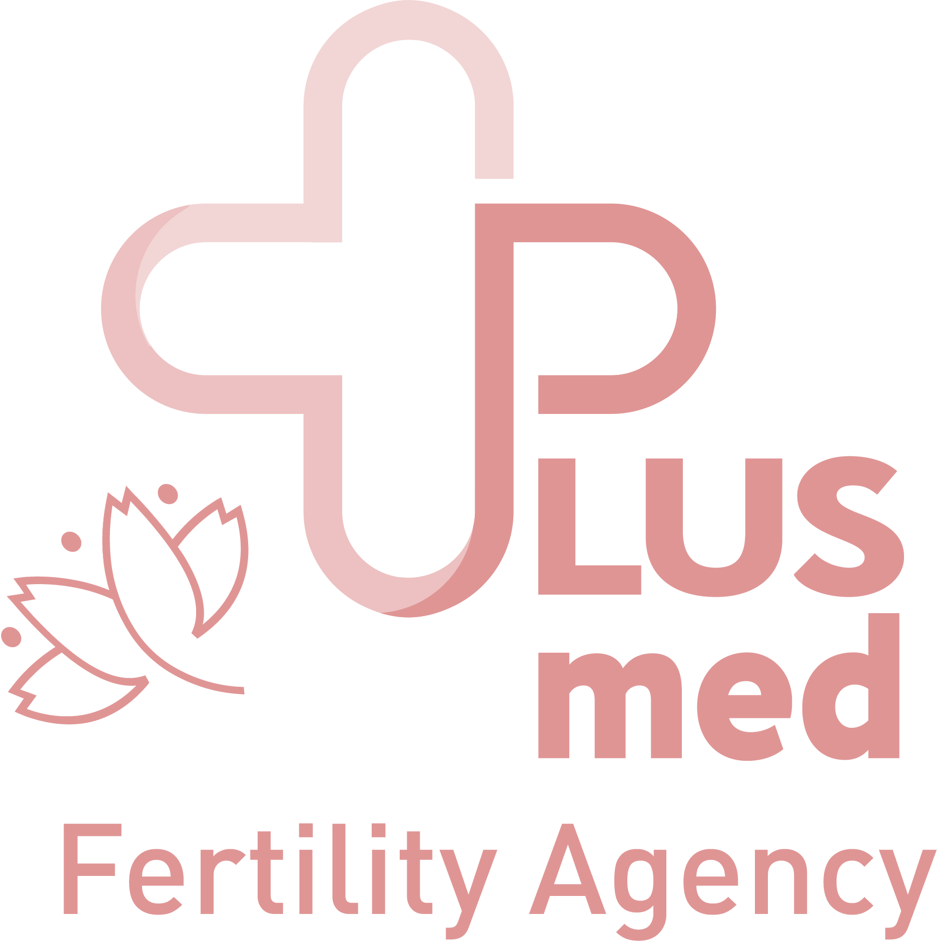 Plusmed Fertility Agency